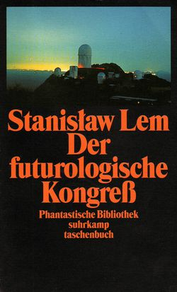 Futurological Congress German Suhrkamp 1996.jpg