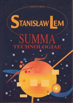 Summa Technologiae Czech Magnet Press 1995.jpg