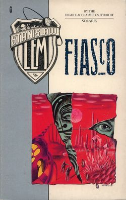 Fiasco English Futura Publications 1989.jpg