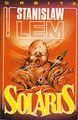 Solaris Romanian Savas 1993.jpg
