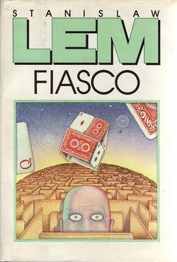 Fiasco English Andre Deutsch 1987.jpg