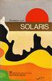 Solaris Italian Editrice Nord 1973.jpg