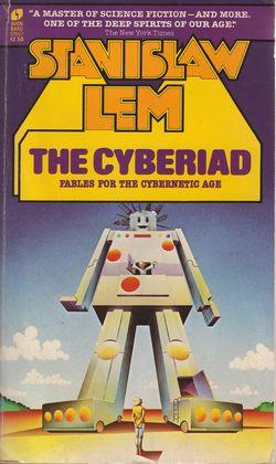 Cyberiad English Avon 1980.jpg