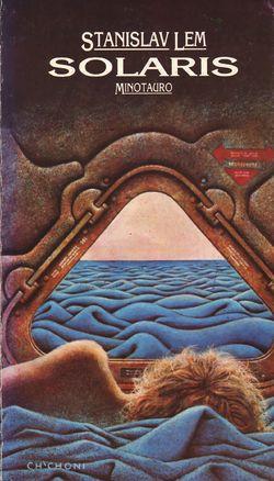Solaris Spanish Minotauro 1984.jpg