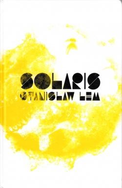 Solaris Portuguese Editora Aleph 2017.jpg