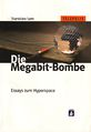 Megabyte Bomb German Heinz Heise 2003.jpg