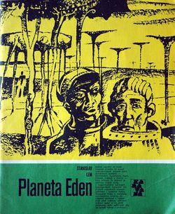 Eden Czech Albatros 1979.jpg