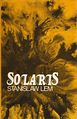 Solaris English Readers Union 1973.jpg