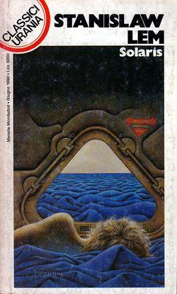 Solaris Italian Mondadori 1990.jpg