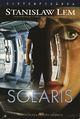 Solaris Portuguese Europa-América 2003.jpg