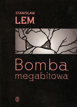 Megabyte Bomb Polish WL 1999.jpg