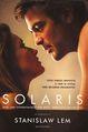 Solaris Italian Mondadori 2003.jpg