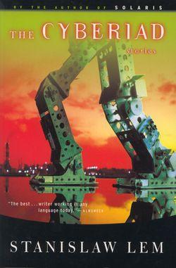 Cyberiad English Harcourt 2002.jpg