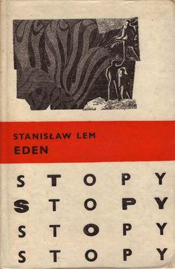Eden Slovak Mladé letá 1975.jpg