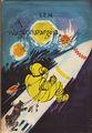 Star Diaries Hungarian Európa 1960.jpg