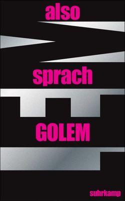 Golem XIV German Suhrkamp 2009.jpg