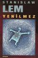 Invincible Turkish İletişim 1998.jpg