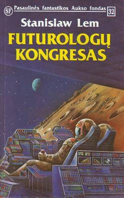 Futurological Congress Lithuanian Eridanas 1995.jpg