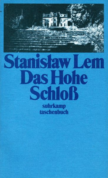 File:Highcastle German Suhrkamp 1990.jpg