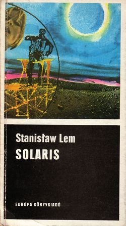 Solaris Hungarian Európa 1968.jpg
