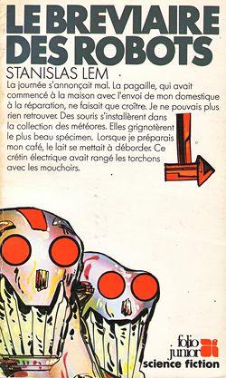 Star Diaries French Denoël 1981.jpg