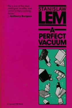 Perfect Vacuum English Harcourt 1983.jpg