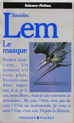 Selected Short Stories French Calmann-Lévy 1988.jpg