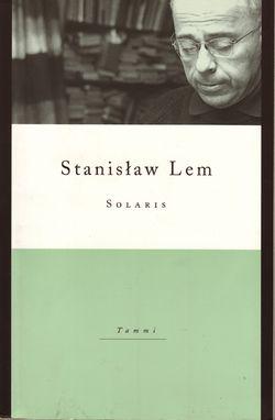 Solaris Finnish Tammi 1999.jpg