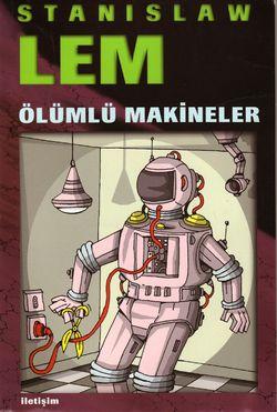 Mortal Engines Turkish İletişim 2000.jpg