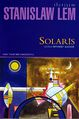 Solaris Turkish İletişim 2010.jpg