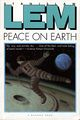 Peace on Earth English Harcourt 1994 soft.jpg