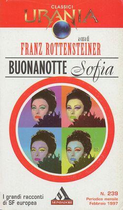 Bounanotte Sofia Italian Mondadori 1997.jpg