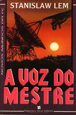 His Master's Voice Portuguese Francisco Alvez 1991.jpg