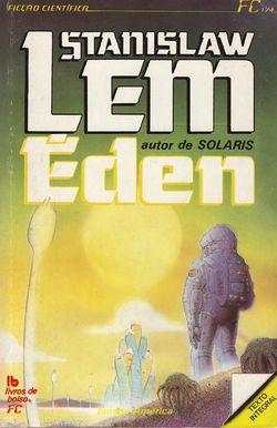 Eden Portuguese Europa-América 1990.jpg
