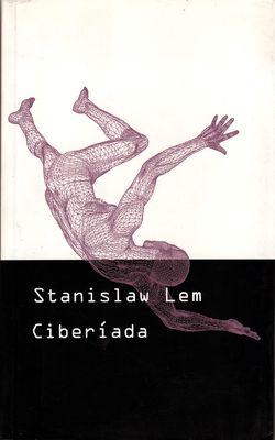 Cyberiad Spanish Círculo de Lectores 2004.jpg
